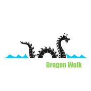 Dragon Walk - Parade and Dance