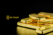 Trading Gold CFDs Online