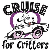 7th Annual Cruise For Critters Car Show
