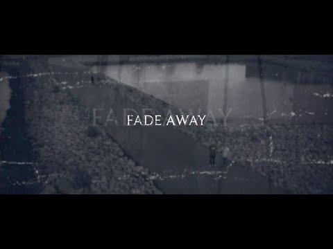 [New Video] Pockets & Tex -  Fade Away | Freestyle (Official Video) @pocketsntex