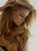 Polished Wavy Long Wig