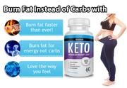 https://ketodietsplan.com/keto-ultra-diet/