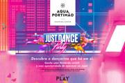 FESTAS: Just Dance Party
