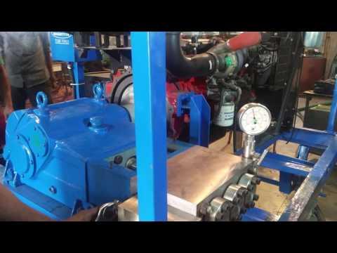 hydro jetting company Carlsbad