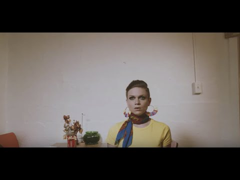 NEW RELEASE (16-8-2019 ) : Lillie Mae - You've Got Other Girls For That  (Official Video)