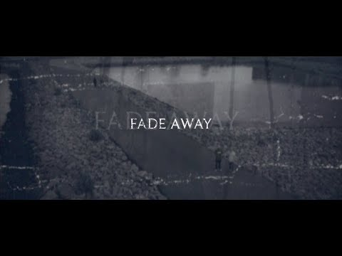 Pockets & Tex -  Fade Away | Freestyle (Official Video) @pocketsntex