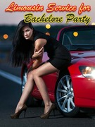 Bangalore Escorts Girl for Bachelore Party