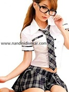 Pune Independent Escorts Services