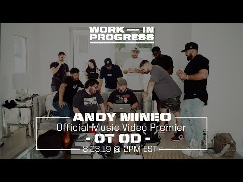 Andy Mineo - Andy Mineo - OT OD (sketch).mp3