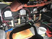 Installing Co-Pilot brakes