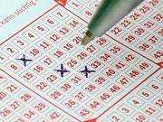 Lottery spell to wine money games in United states + all world call +27634599132.