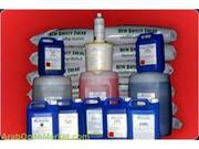 Dial +27678263428 #####and call for the best ssd chemical black money cleaning solution