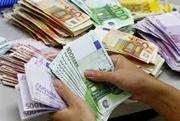 +27634599132 for powerful money spell to solve money problem solution.