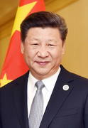 Xi_Jinping_A KILLER BY MAIL !!!!!!