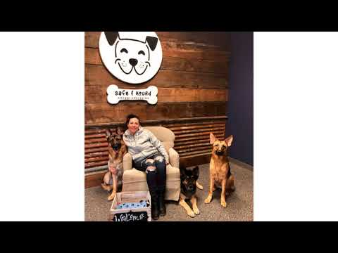 Dog Daycare Wilsonville OR|Doggie Daycare Wilsonville OR