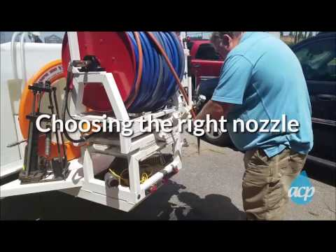 hydro jet drain cleaning Jurupa valley