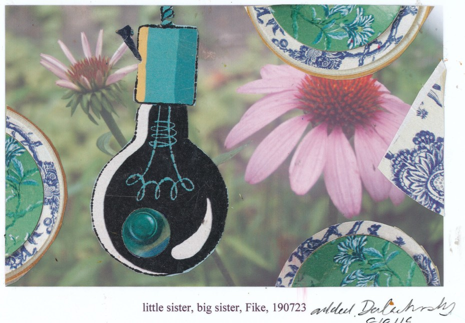 dalafike 190824-002