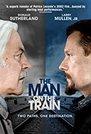 Man on the Train (2011)
