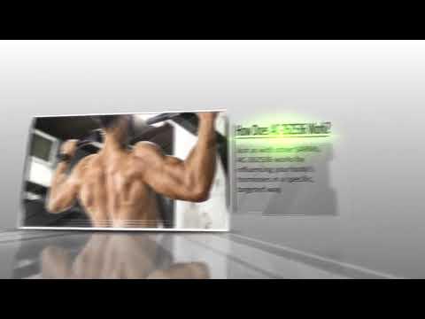 Utilizing Bodybuilding Supplement