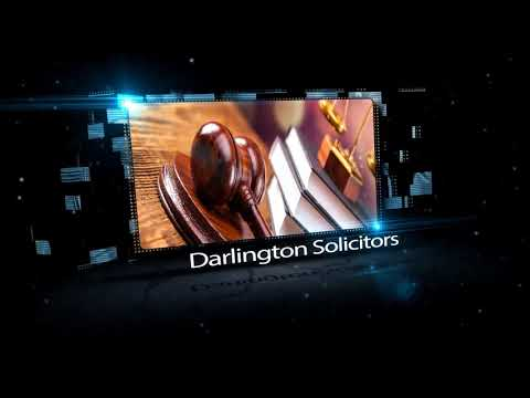 Hire professional Lawyer