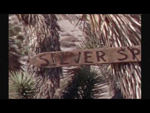 Apache Drums  Western 1951 Full Movie