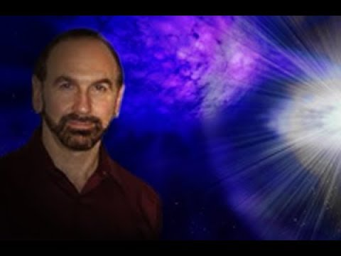 Stewart Swerdlow ~ Survivor of the Montauk Project