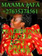 #EXCLUSIVE LOVE SPELLS TO GET BACK WITH YOUR LOVER - GHANA USA CANADA +27635374561.