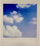 Cielo #1