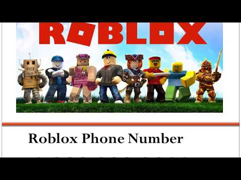 Roblox  Support Number +1 888 203 9661