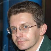 Alexander Libin, PhD