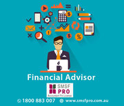 Financial Adviser