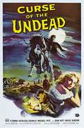 Curse of the Undead (195…