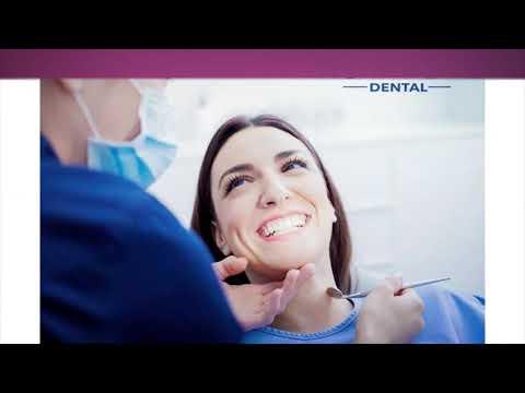 Aliana Ribot Miami FL - Dentist Open On Saturday