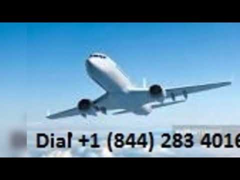Dial Delta Airlines Reservation Phone Number for cancel or Refund flight