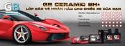 Storedetailingvn-Trung tâm chăm sóc làm đẹp xe ô tô chuyên nghiệp
