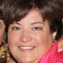 Silvia E. Lopez