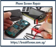 Why You Need To Be Serious About Best Phone Repair?