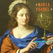 Maria Ysabél