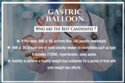 Why Gastric Balloon in India is Gaining Popularity for Weight Loss Surgery