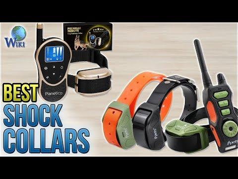 Best Bluetooth Car Speakerphones