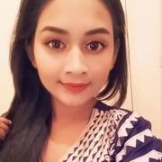 Anu Sarkar