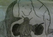 My art work
