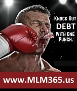 Knock Out Debt