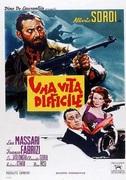 Una vita difficile (1961)