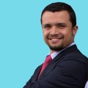 Nadad Eliseo Linares Vasquez