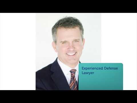 Timothy D Webb : Defense Attorney Minneapolis MN