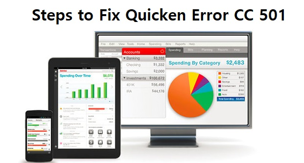 Steps-to-Fix-Quicken-Error-CC-501