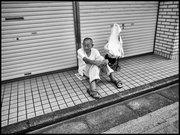 Kotobuki-town