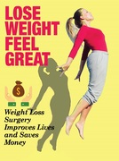 Weight Loss Surgery Improves Lives and Saves Money