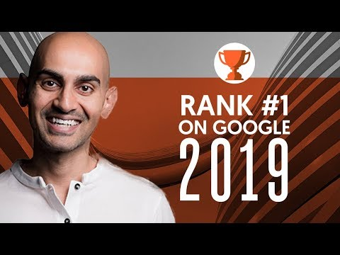 I Will Boost Your Google Ranking With High Quality SEO Backlinks